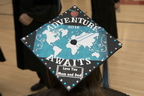 16-Commencement-1211-WD-009