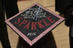 16-Commencement-1211-WD-011