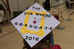 16-Commencement-1211-WD-016