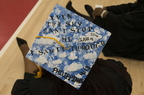 16-Commencement-1211-WD-021
