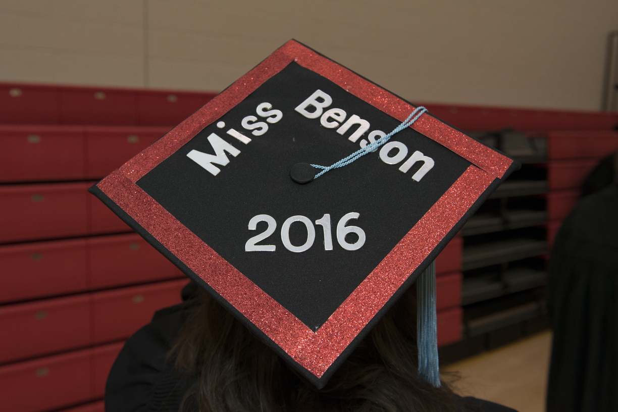 16-Commencement-1211-WD-024.jpg