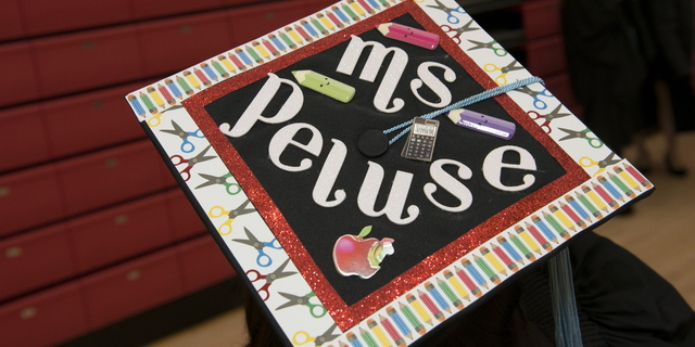 16-Commencement-1211-WD-027
