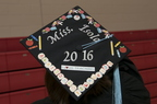 16-Commencement-1211-WD-029