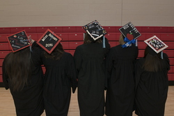 16-Commencement-1211-WD-033