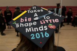 16-Commencement-1211-WD-046