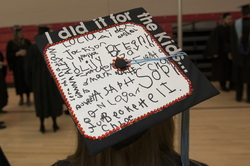 16-Commencement-1211-WD-049