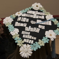 16-Commencement-1211-WD-051