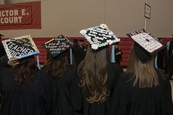 16-Commencement-1211-WD-053