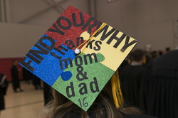16-Commencement-1211-WD-061