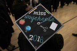 16-Commencement-1211-WD-072