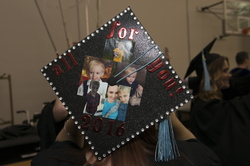 16-Commencement-1211-WD-078