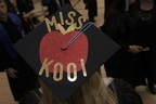 16-Commencement-1211-WD-079