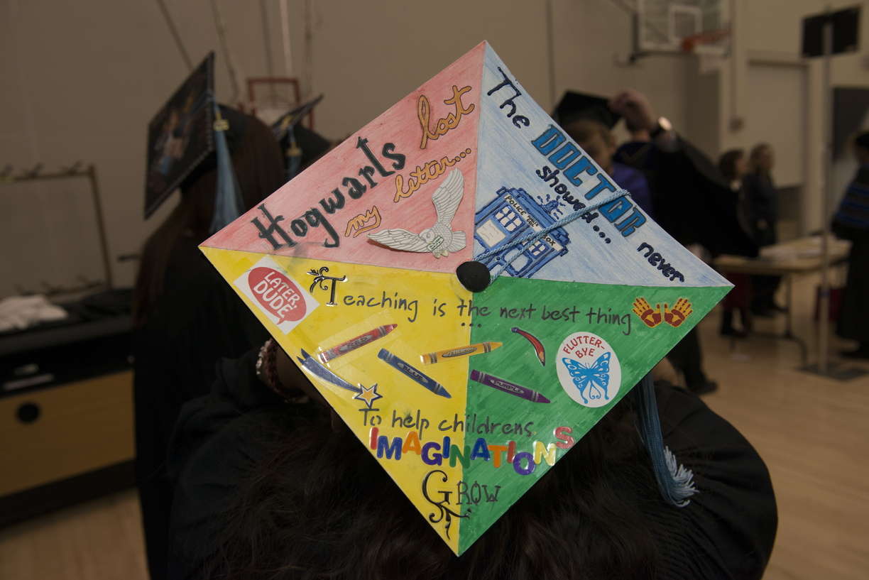 16-Commencement-1211-WD-082.jpg