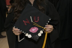 16-Commencement-1211-WD-086