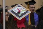 16-Commencement-1211-WD-103