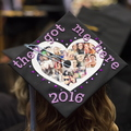 16-Commencement-1211-WD-548