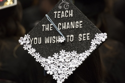 16-Commencement-1211-WD-555