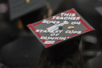 16-Commencement-1211-WD-588