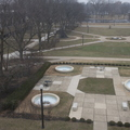17-Empty Campus-0111-WD-04