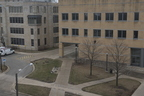 17-Empty Campus-0111-WD-11