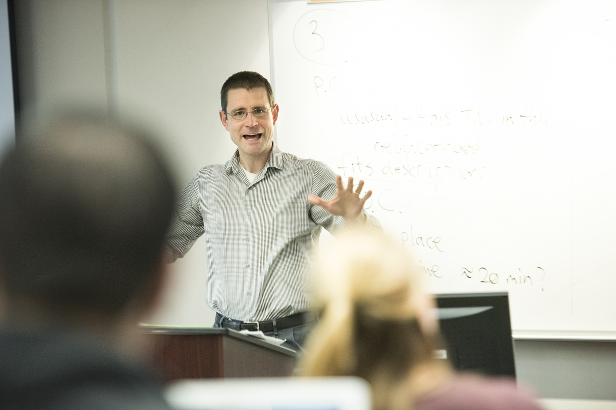 2017-Law School Classes-0213-DG-043.jpg