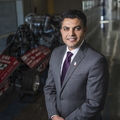2017-EngineeringActingDeanOmarGhrayeb-0213-DG-002