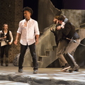 17-Romeo_and_Juliet-0301-WD-1252.jpg