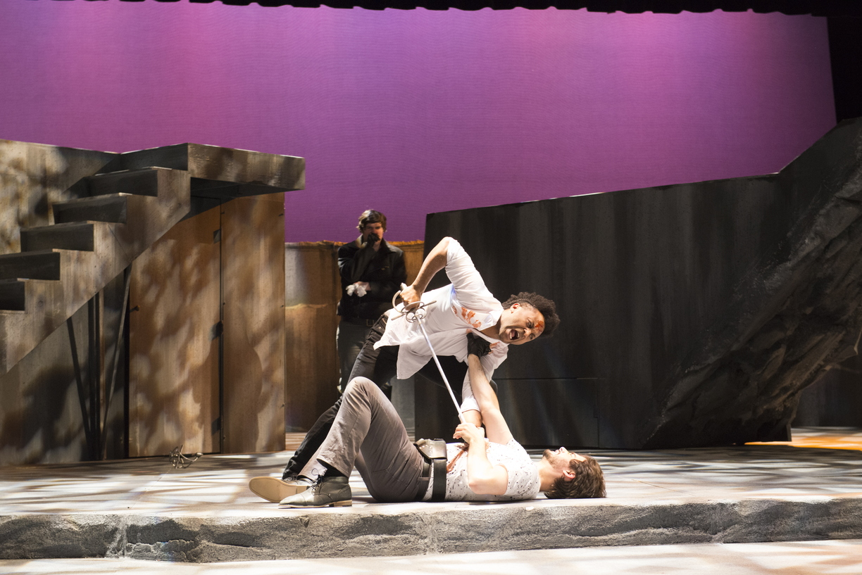 17-Romeo_and_Juliet-0301-WD-1327.jpg