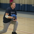 17-Adaptive Sports Day-0324-WD-008