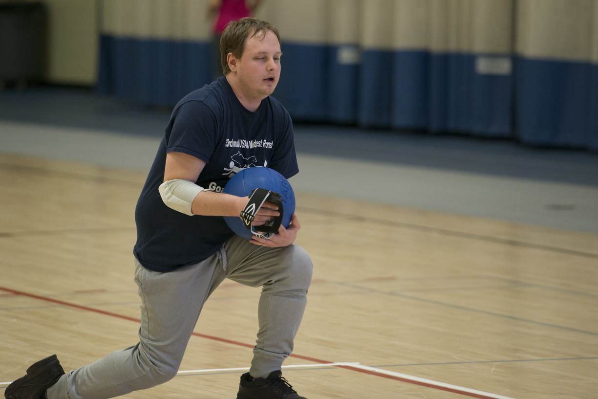 17-Adaptive_Sports_Day-0324-WD-008.jpg