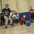 17-Adaptive Sports Day-0324-WD-171