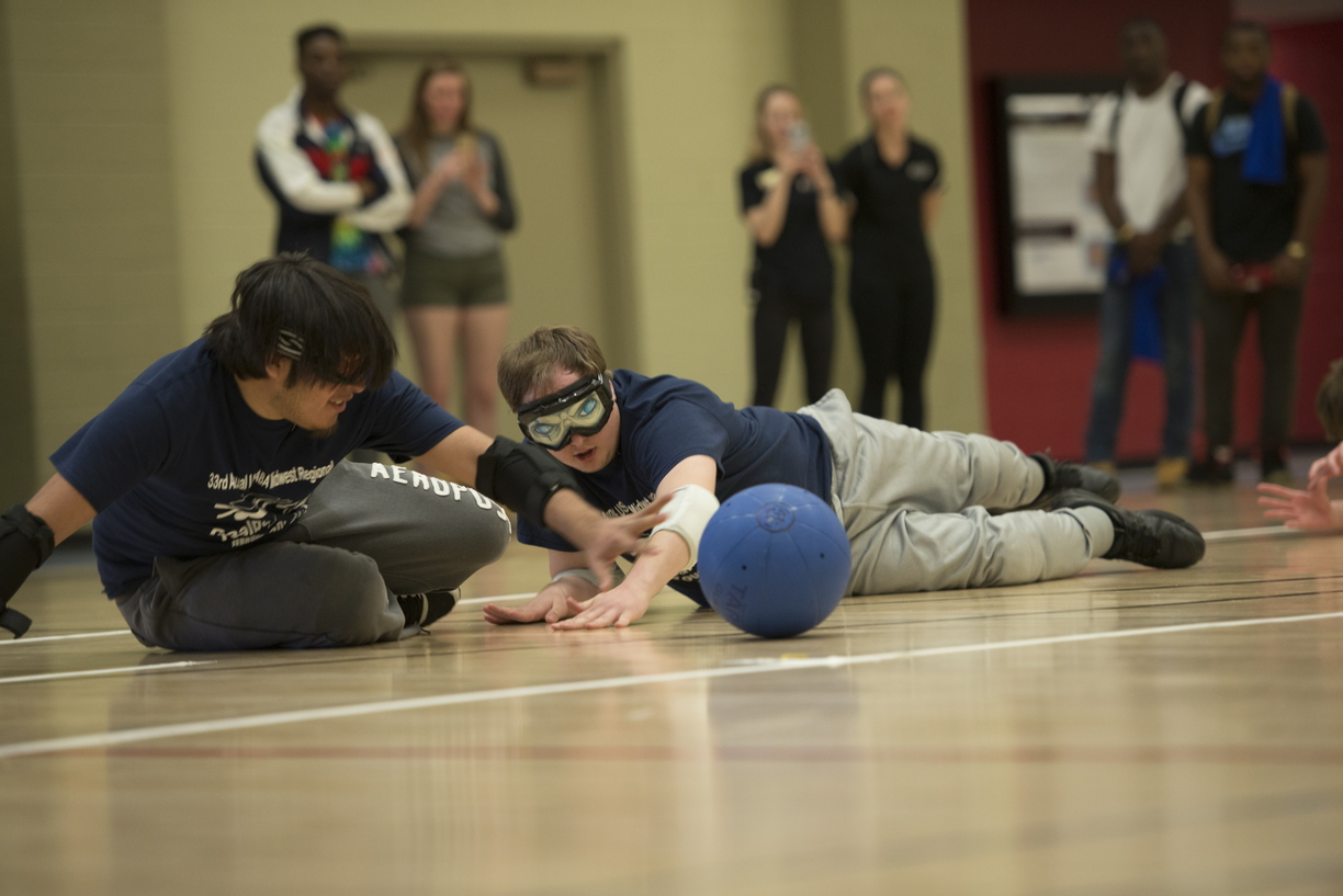17-Adaptive_Sports_Day-0324-WD-195.jpg