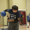 17-Adaptive Sports Day-0324-WD-198