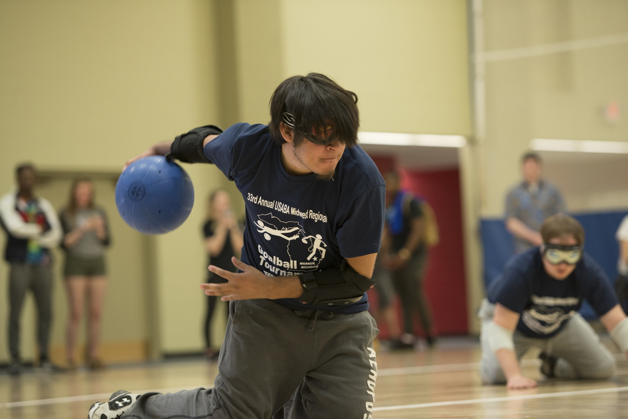 17-Adaptive_Sports_Day-0324-WD-198.jpg