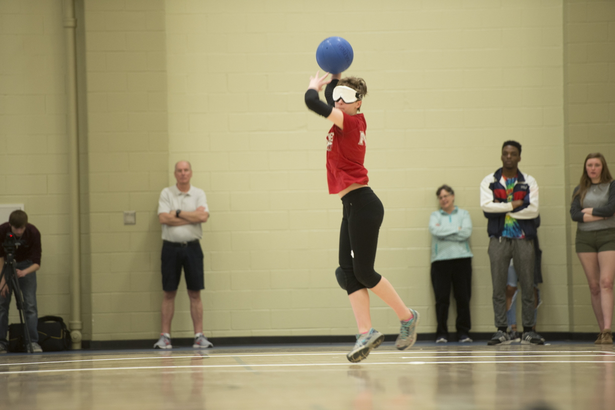 17-Adaptive_Sports_Day-0324-WD-203.jpg