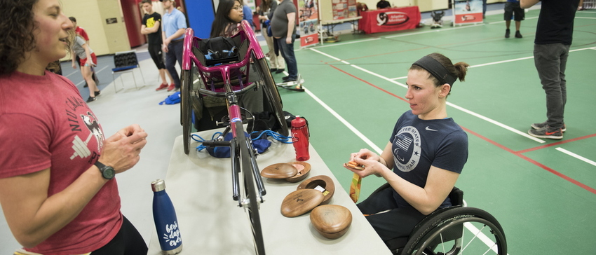 17-Adaptive Sports Day-0324-WD-381