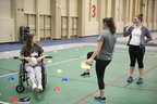 17-Adaptive Sports Day-0324-WD-405