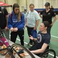 17-Adaptive Sports Day-0324-WD-455