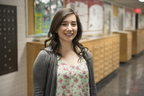 17-Alexandra Barraza-Environmental-0324-WD-20