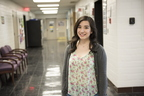 17-Alexandra Barraza-Environmental-0324-WD-41