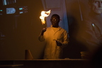 17-Chemistry Demo-Chem Wars-0331-WD-324