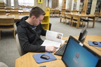 17-Reading at Library-0504-WD-01
