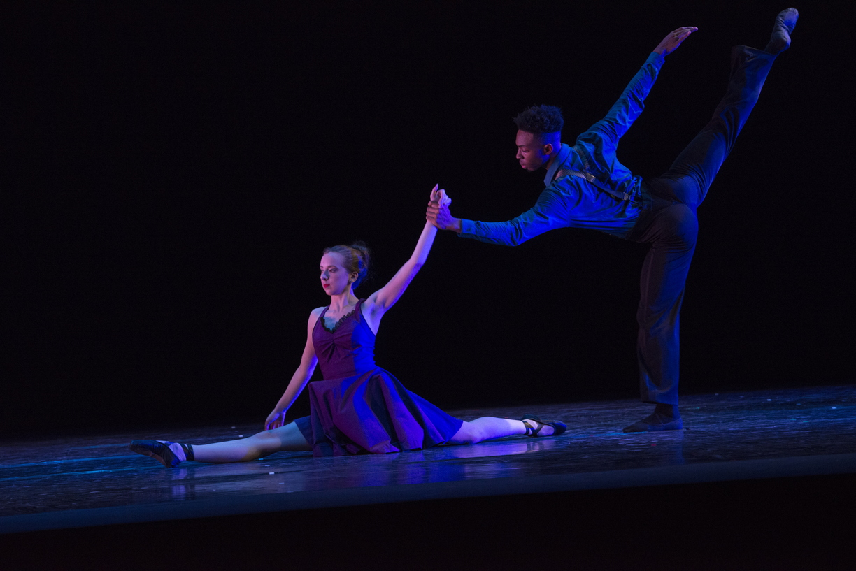 17-Dance-A_Web_of_Love-0426-WD-249.jpg
