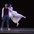 17-Dance-How Slow the Wind-0426-WD-213