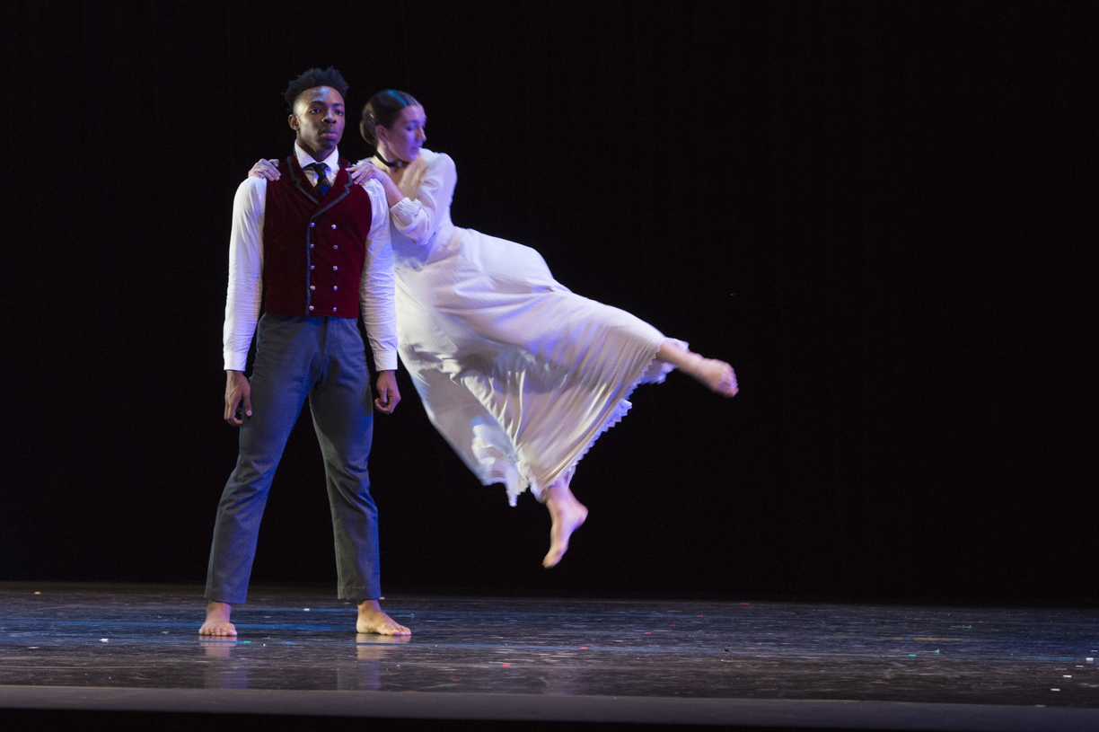 17-Dance-How_Slow_the_Wind-0426-WD-213.jpg
