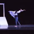 17-Dance-How_Slow_the_Wind-0426-WD-549.jpg