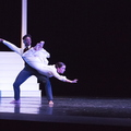 17-Dance-How_Slow_the_Wind-0426-WD-557.jpg