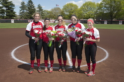 2017-Softball-Seniors-SW-1