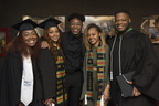 17-Black Graduation Celebration-0512-WD-188