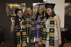 17-Black Graduation Celebration-0512-WD-190